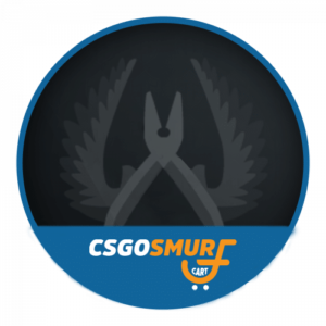 CSGO Fresh Prime Account