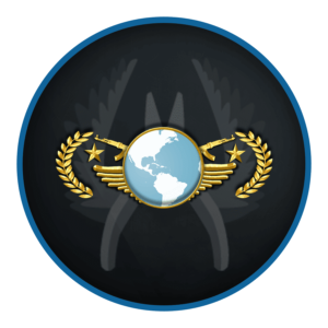 CSGO Global Elite Account Non Prime