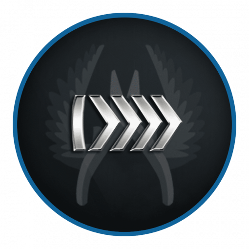 Prime CS GO Silver Elite Ranked Smurf Account